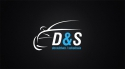 logo D&S Driving School