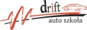 logo DRIFT OSK