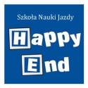 logo Happy End