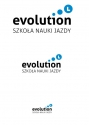logo OSK EVOLUTION