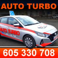 logo AUTO TURBO